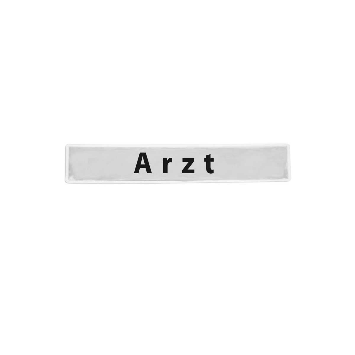 Petzl ID L Rot Abseilgerät Sicherungsgerät Antipanikfunktion PSA Klettern